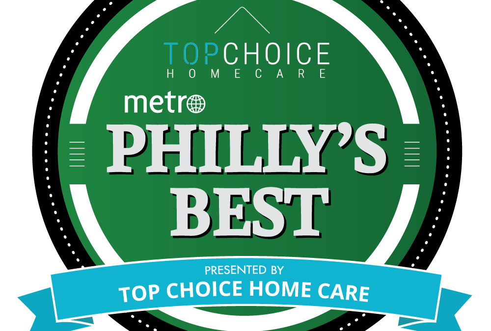Metro Philly's Best 2021: South Street Nominees